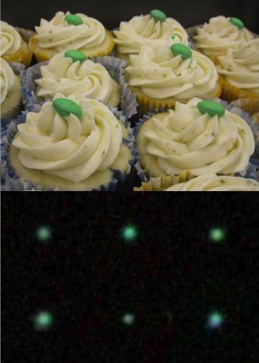 GreenPeaCupcakes2